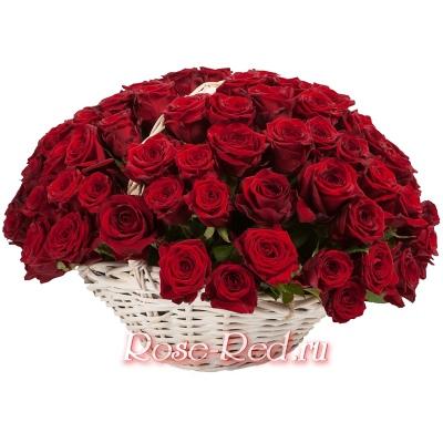 Цветы на заказ пятигорск