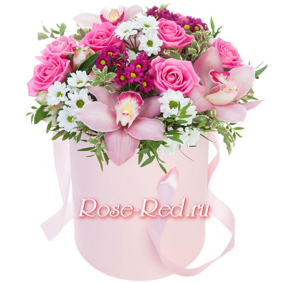 Я подарю тебе цветы a после